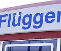 10 lat z farbami Flügger