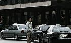 Taksówki: 20 zł za trzaśnięcie drzwiami