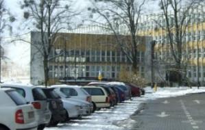 Zielone światło dla rozbudowy sopockiego kampusu UG