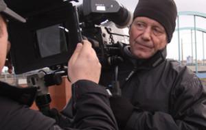 Filmowcy wstrzymają ruch na ulicach Gdyni