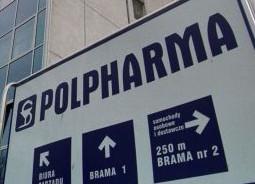 Jest zgoda na przejęcie Biotonu przez Polpharmę