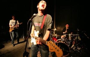 Musical Youth, czyli młode zespoły pokazują się