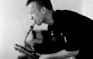 Planuj tydzień: jazz ze Szwecji, Polski i USA
