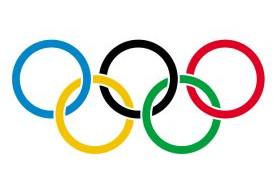 Dwa medale na pożegnanie z igrzyskami w Vancouver