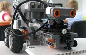 Gdańszczanie od robotów najbardziej kreatywni