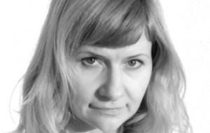 Taraszkiewicz-Zwolicka: brakuje integracji środowiska