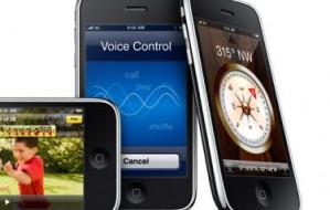Gdańszczanie współtwórcami sukcesu iPhone