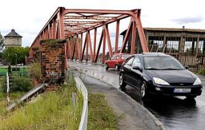 Letnica: jeden wiadukt do remontu, drugi do budowy