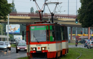 Zmiany w gdańskiej komunikacji: trzy nowe linie tramwajowe
