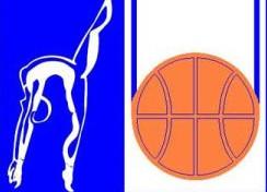 Oferta dla przyszłych koszykarzy i nie tylko