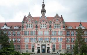Najciekawsze kierunki i specjalności w trójmiejskich uczelniach
