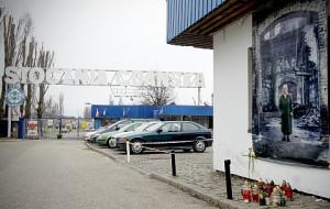 Ofiary katastrofy w Smoleńsku w nazwach trójmiejskich ulic i miejsc?