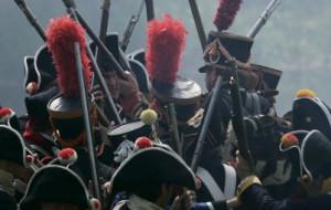 Napoleon na ul. Długiej