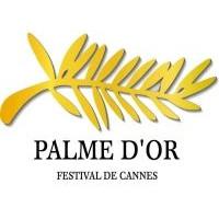Trójmiejscy twórcy filmowi  w Cannes