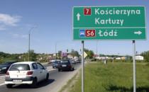 Rusza budowa Węzła Karczemki: od...