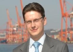 Zmiany w zarządzie Stoczni Gdańsk