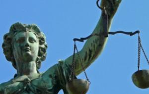 Sprawca wypadku na Martwej Wiśle oskarżony