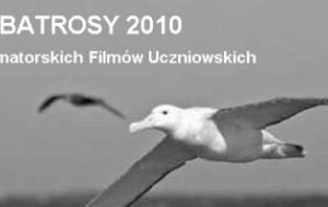 Gdynia: Albatrosy rozdane