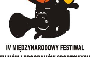 IV Międzynarodowy Festiwal Filmów i Programów Sportowych
