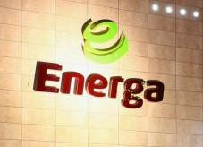 Narazili Energę na milionową stratę?