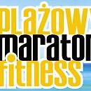Plażowy Maraton Fitness