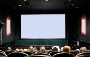 Sześć nowych sal kinowych w Gdyni