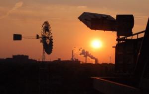 Europa na weekend: Nowe życie dawnych kopalni i hut Zagłębia Ruhry