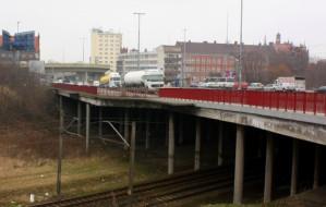 SKM zabiera się za projektowanie przystanku Śródmieście