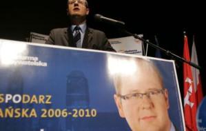 Kto powalczy o fotel prezydenta Gdańska?