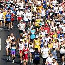 Trwają zapisy do biegu na 15 sierpnia