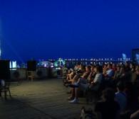 Fantastyczny Sopot Film Festival