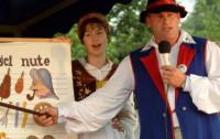 Telewizja kaszubska startuje już w sierpniu