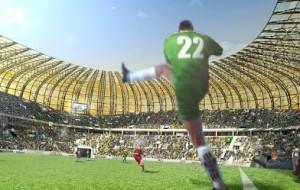 Mecz z Juventusem Turyn już w maju 2011 roku?