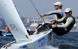 Przymusowa przerwa w mistrzostwach Europy juniorów