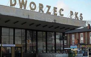 Tani hotel zamiast dworca PKS w Gdańsku?