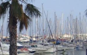 Alicante to nie tylko plażowanie