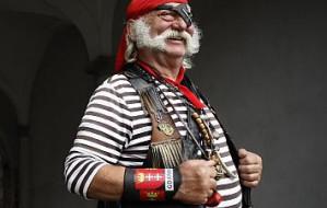 W Gdańsku stanie pomnik pirata?