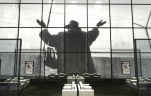 Ponad sto projektów Muzeum II Wojny Światowej w Gdańsku