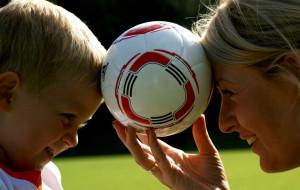Gdzie w Trójmieście kształci się piłkarzy?
