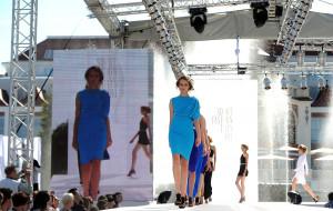 Weekend z modą, czyli Sopot Fashion Days