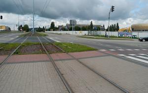 Rusza budowa gigantycznego skrzyżowania w Letnicy