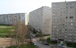500 budynków w Gdańsku i Sopocie bez ciepłej wody