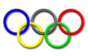 W piątek zapłonie olimpijski znicz w Londynie