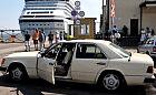 Duże różnice w cenach trójmiejskich taksówek