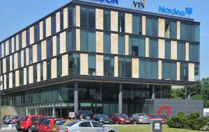 Od Bombaju do Gdyni, czyli WNS Holding Ltd. otworzył oddział