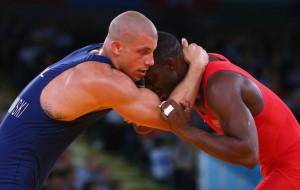 Drugi olimpijski brąz dla Polski w Londynie