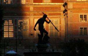 Gdańsk się broni: metropolia ma głowę