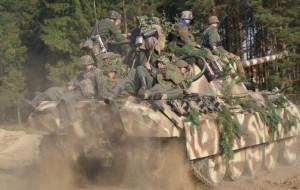 Polsko-niemiecko-rosyjska bitwa pod Trójmiastem
