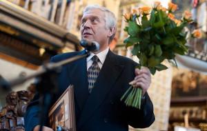 Paweł Adamowicz rozdał Neptuny 2012