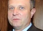 Prezydent Sopotu: po kurorcie tylko 30 km/h